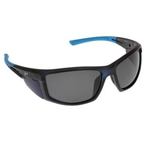 Óculos De Sol Speedo Polarizado New Strong Pro 5 D01