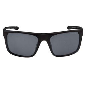 Óculos de Sol Speedo Polarizado Voyager BR01-58