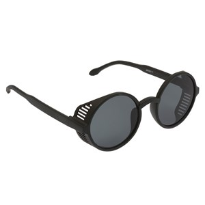 Óculos de Sol T.Lorenzo JB7002 01