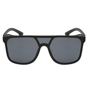 Óculos de Sol T.Lorenzo JB7007 01