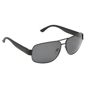 Óculos de Sol T.Lorenzo Polarizado AG31004P 13P-62