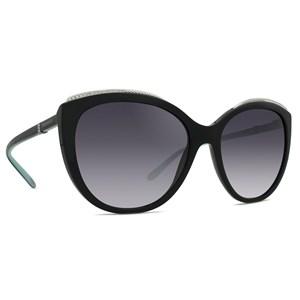 Óculos de Sol Tiffany & Co Metro TF4134B 80013C-56