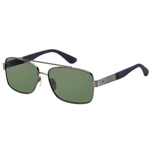 Óculos de Sol Tommy Hilfiger TH1521/S KJ1/QT-59