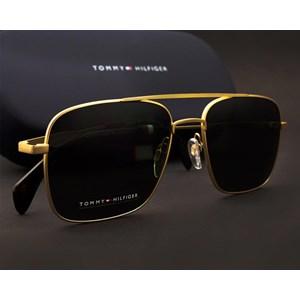 Óculos de Sol Tommy Hilfiger TH1537/S AOZ/QT-55