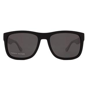 Óculos de Sol Tommy Hilfiger TH1556/S 08A/IR-52