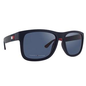 Óculos de Sol Tommy Hilfiger TH1556/S 8RU/KU-53