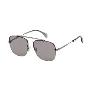 Óculos de Sol Tommy Hilfiger TH1574/S KJ1/IR-59