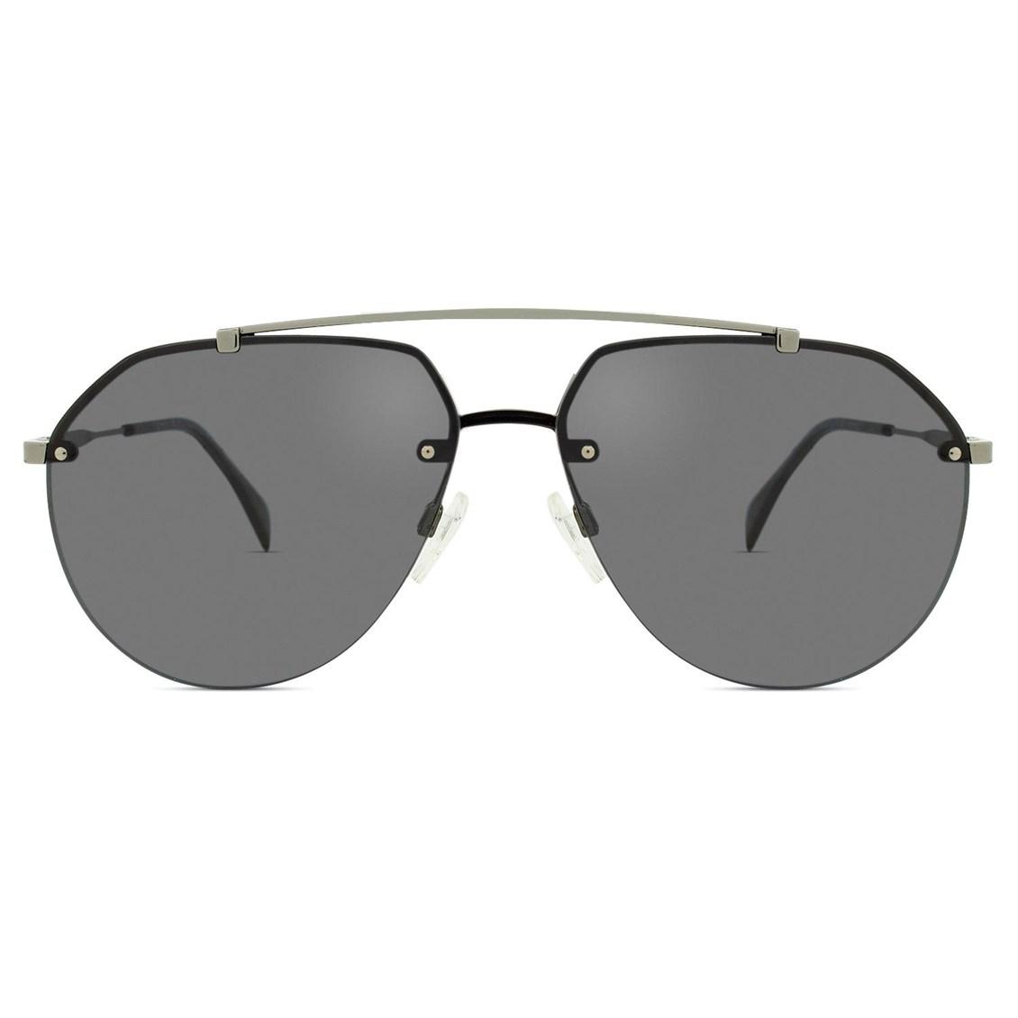 Óculos de Sol Tommy Hilfiger TH1598/S KJ1/IR-60