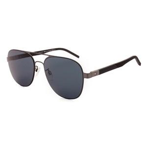 Óculos de Sol Tommy Hilfiger TH1620/F/S KJ1/IR-59