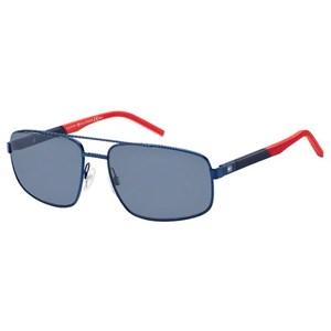Óculos de Sol Tommy Hilfiger TH1651/S FLL/KU-61