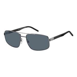 Óculos de Sol Tommy Hilfiger TH1651/S KJ1/IR-61
