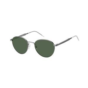 Óculos de Sol Tommy Hilfiger TH1654/S R80/IR-59