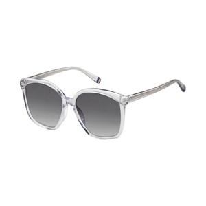 Óculos de Sol Tommy Hilfiger TH1669/S 900/9O-57