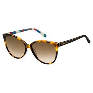 Óculos de Sol Tommy Hilfiger TH1670/S 086/HA-57