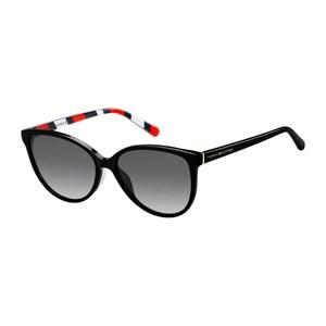 Óculos de Sol Tommy Hilfiger TH1670/S 807/9O-57