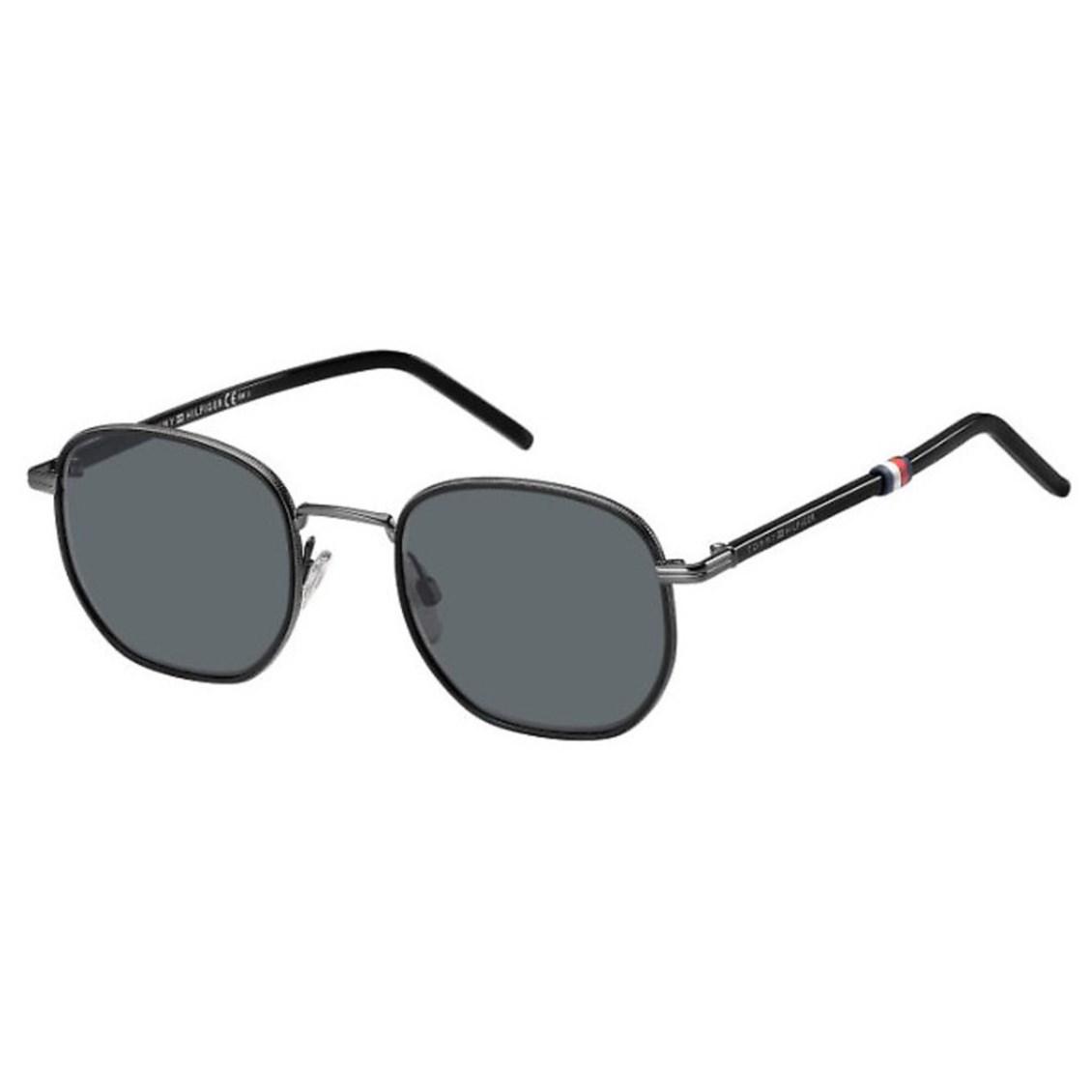 Óculos de Sol Tommy Hilfiger TH1672/S V81/IR-50