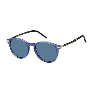 Óculos de Sol Tommy Hilfiger TH1673/S PJP/KU-50