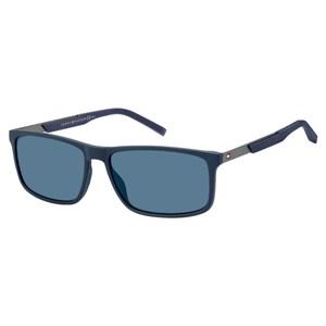Óculos de Sol Tommy Hilfiger TH1675/S IPQ/KU-59