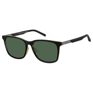 Óculos de Sol Tommy Hilfiger TH1679/F/S 71C/QT-55