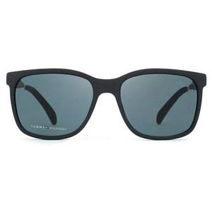 Óculos de Sol Tommy Hilfiger TH179 003/IR-54