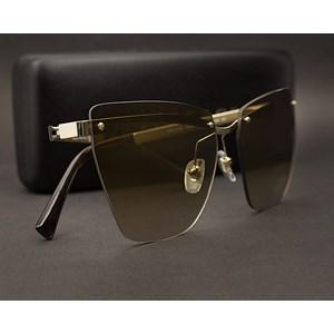 Óculos de Sol Versace VE2190 12526E-58