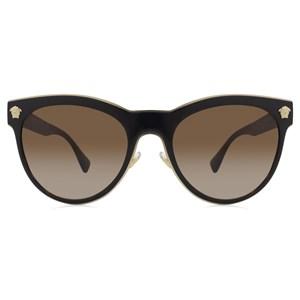 Óculos de Sol Versace VE2198 125213-54