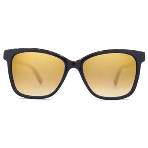Óculos de Sol Victor Hugo SH1763 T24G-54