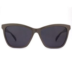 Óculos de Sol Victor Hugo SH1777 06S9-56