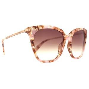 Óculos de Sol Victor Hugo SH1779S 07TB-54