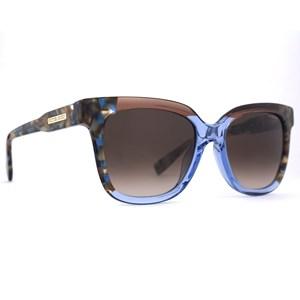 Óculos de Sol Victor Hugo SH1789 0800-52