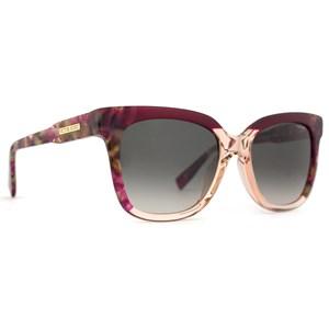 Óculos de Sol Victor Hugo SH1789 0AHL-52