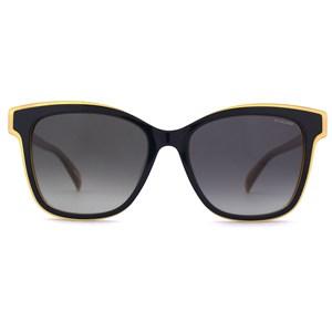 Óculos de Sol Victor Hugo SH1790 0C13-54