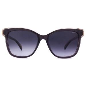 Óculos de Sol Victor Hugo SH1790 0TA9-54