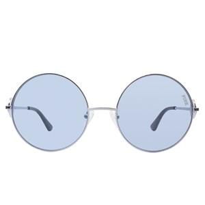 Óculos de Sol Victoria's Secret Pink PK0006 16X-58