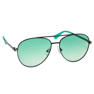 Óculos de Sol Victoria's Secret PK0017 01P-57