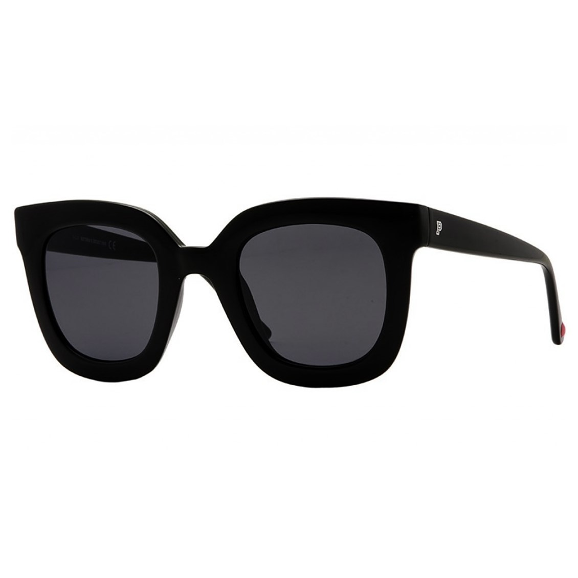 Óculos de Sol Victoria's Secret PK0024 05A-49