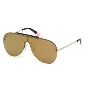 Óculos de Sol Victoria's Secret VS0012 28E-55