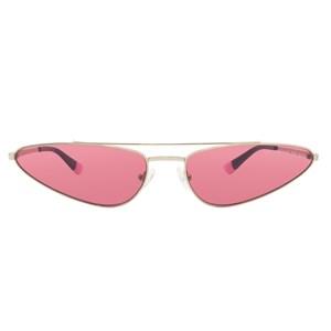 Óculos de Sol Victoria's Secret VS0019 28T-66