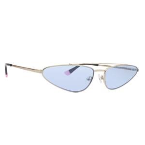 Óculos de Sol Victoria's Secret VS0019 28X-66