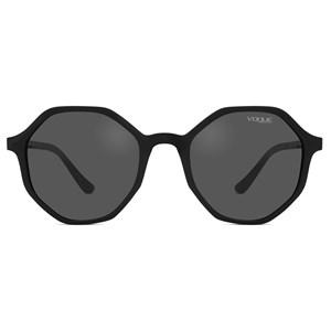 Óculos de Sol Vogue Light & Shine VO5222S W44/87-52