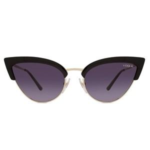 Óculos de Sol Vogue Retro Glam VO5212S W44/36-55