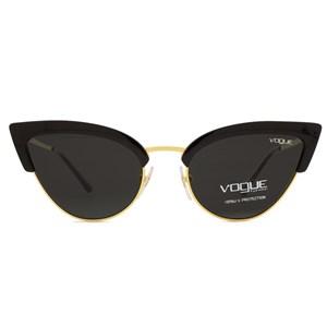 Óculos de Sol Vogue Retro Glam VO5212S W44/87-55