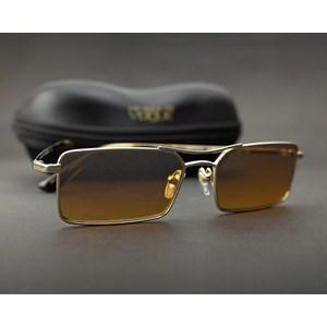 Óculos de Sol Vogue Special Collection by Gigi Hadid VO4106S 848/7H-55