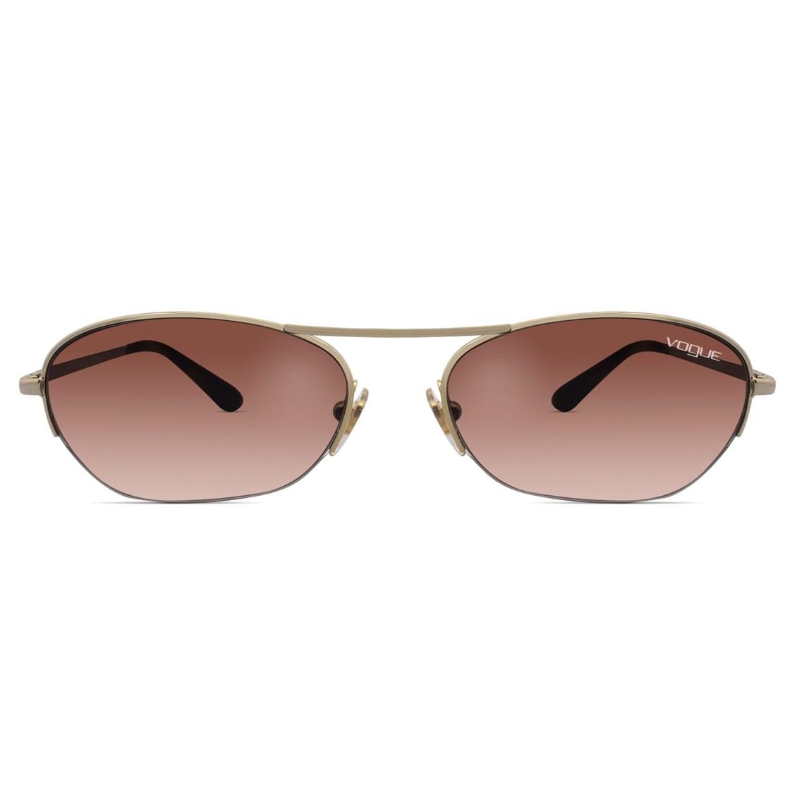 Óculos de Sol Vogue Special Collection by Gigi Hadid VO4107S 848/13-54
