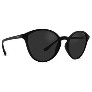 Óculos de Sol Vogue Urban Jungle VO5255SL W44/87-55