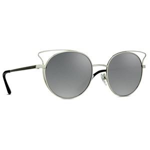 Óculos de Sol Vogue V- Edge VO4048S 323/6G-52