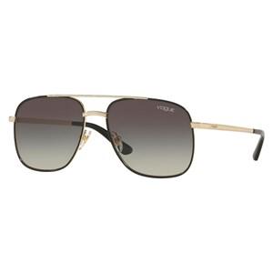 Óculos de Sol Vogue VO4083S 848/11-55