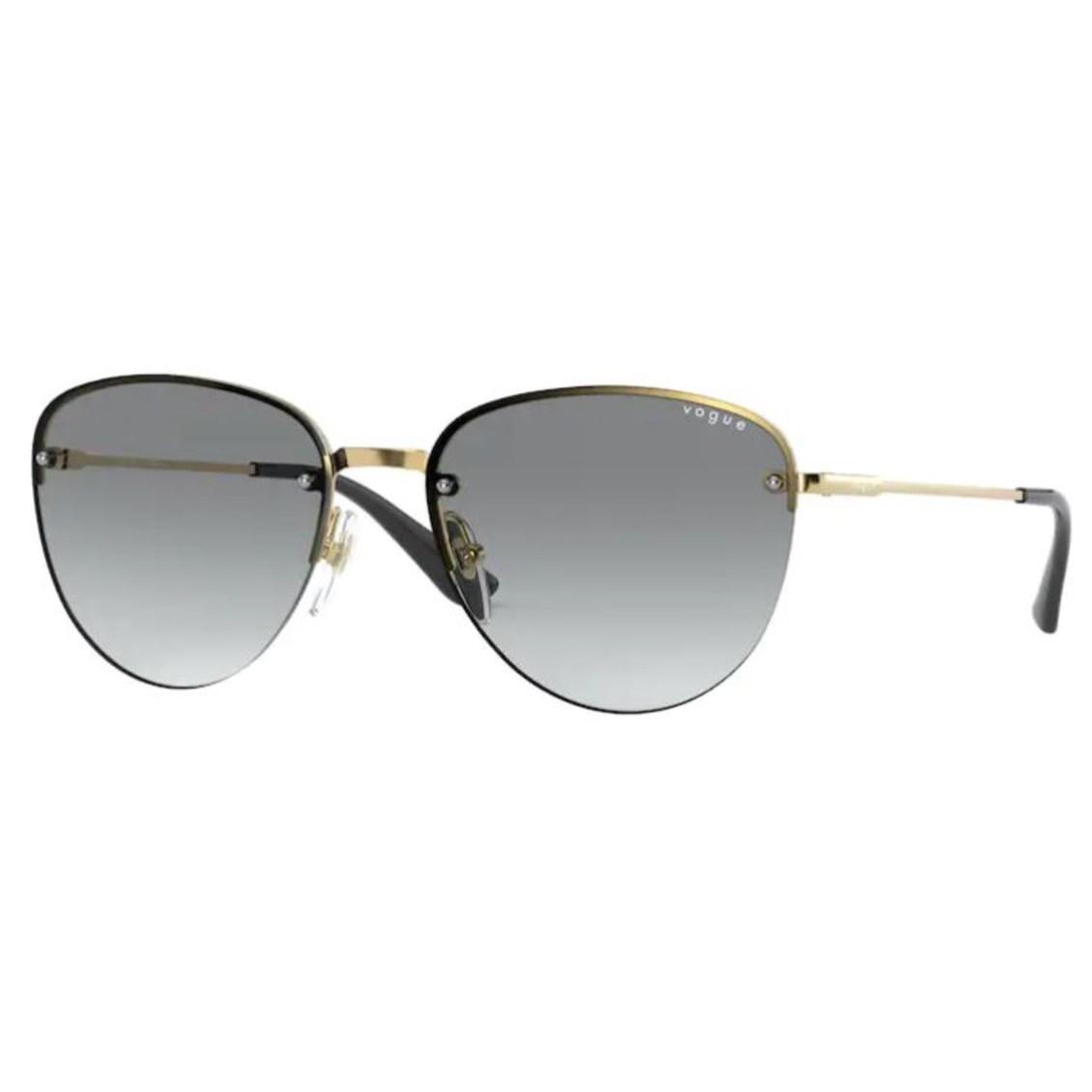 Óculos de Sol Vogue VO4156S 280/11-55