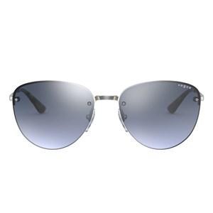 Óculos de Sol Vogue VO4156S 323/7C-55