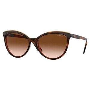 Óculos de Sol Vogue VO5298SL 238613-58
